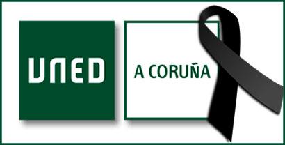Luto nacional COVID-19