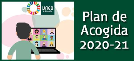Plan de Acogida 2020-21