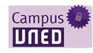 Campus UNED